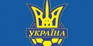ukraine national team