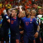 Отбор Евро-2016